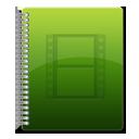 Videos-128