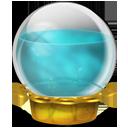 Crystalblue-128