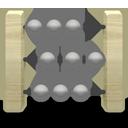 Control Panel-128