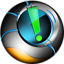 Orb wow icon
