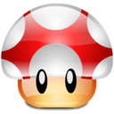 Toad-128