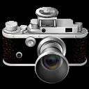 Leicai alt3