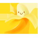 Yammi banana-128