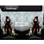Goldfrapp Icon