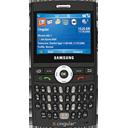 Samsung Blackjack-128