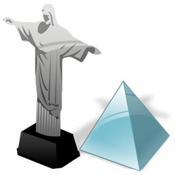 Christ the Redeemer Level
