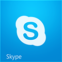Windows 8 Skype-128
