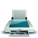 Devices and Printers-128