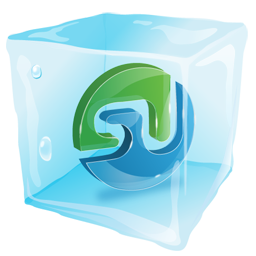 Stumbleupon Ice