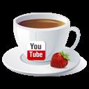 Coffee Youtube