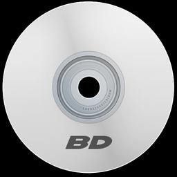 BD White