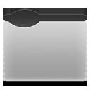 Generic folder-128