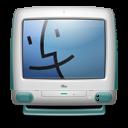 iMac G3 Bondi