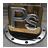 Adobe ps-48