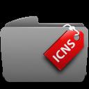 Folder icns-128
