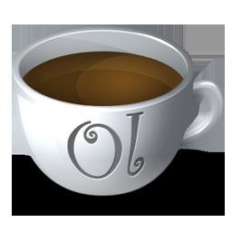 Coffee OnLocation
