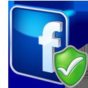 Facebook Check-128