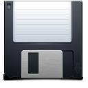 Save File-128