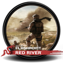OF Red River-128