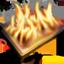 Burn-64