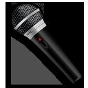 Microphone-128