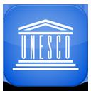 Unesco-128