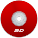 BD Red-128