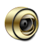 NOD32 Gold Icon