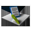 File Edit-128