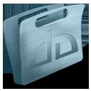 Deviant folder-128