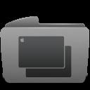Folder wallpapers-128