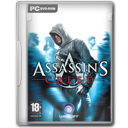 Assassins Creed-128