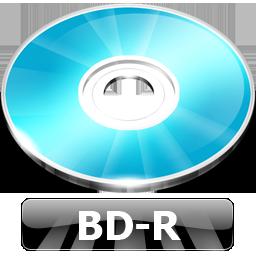 BD-R-256