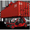 CAI Loading-128