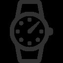 Clock-128