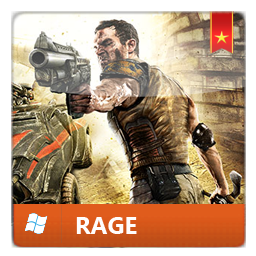 Rage-256
