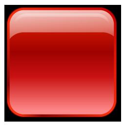 Box red