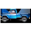 4x4 Pickup-128