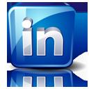 LinkedIn high detail-128