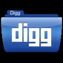 Digg Colorflow-128