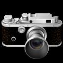 Leicai open