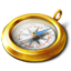 Royal Browser Icon