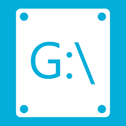 G Metro