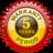 Warranty Period-48