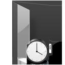 Temporary Folder-128