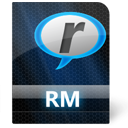 Rm File-128