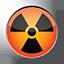 Dangerous Radiation-64