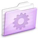 Smart Folder