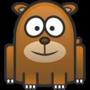 Bear-128