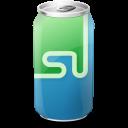 Drink Stumbleupon-128